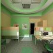 Аренда офисов, магазинов, складов, помещений под производство фото