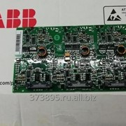 FS300R12KE3/AGDR-71C S ABB фото