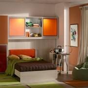 Мебель для подростков на заказ фото