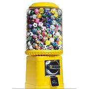 Торговый автомат SB18 (Южанин) фото