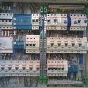 Обслуживание электрических и электронных приборов фото