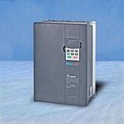Преобразователь частоты INNOVERT IBD164U43B 160 кВт 380В фото