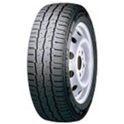 Шины Michelin Agilis Alpin 205/70R15 106/104R C фото