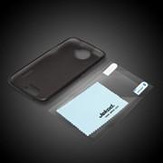 Чехол для телефона, Jekod, HTC One X/Supreme/S720e/G23 фото