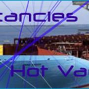 Приглашаем командный и рядовой состав с опытом работы в смешаных экипажах на суднах иностранных судновладельцев фото