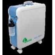 Доставка и установка кислородного оборудования для клиник и амбулаторий.