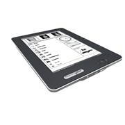 Книга электронная PocketBook Pro 602 фото