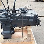 Коробка передач, КП трактора Т-150К, ХТЗ-17221 фото