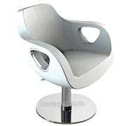 Парикмахерское кресло KELLY фото