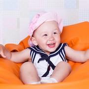 Фотосъемка детская фото