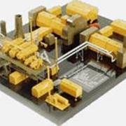 Комплекс энергоутилизационный ЭУК-30 фото