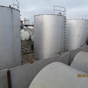Переработка нефти сырой, НГКС, газового конденсата фото