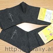 Носки детские демисезонные 269Д-01-(2) фото
