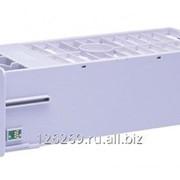 Емкость для отработанных чернил Epson Maintenance tank для Stylu Pro 7700/9700 фото