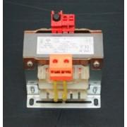 Трансформатор для вакуумного упаковщика малый фото