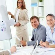 Корпоративные тренинги по увеличению продаж фото