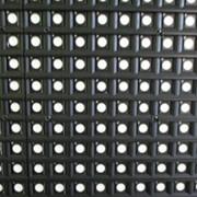 Экран светодиодный ТСЛ-12(3in1)ЗА фото