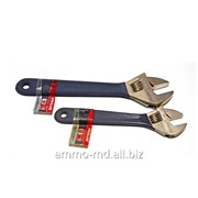 Ключ разводной Proline 250мм 29310 фото