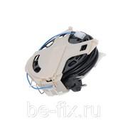Катушка кабеля к пылесосу Electrolux 2198347268 фото