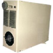 Концентратор кислородный Atmung 5L-F фото