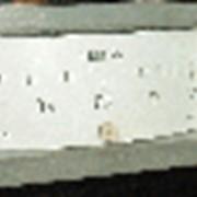 Манометры,напорометры фото