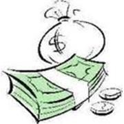 Выгодные кредиты наличными. фото