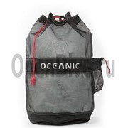 Рюкзак Mesh Back Oceanic фото