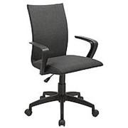 Кресло компьютерное Halmar TEDDY фото