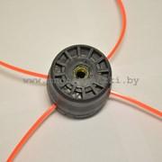 Головка косильная бензотриммера 4Т M10*1.25 фото
