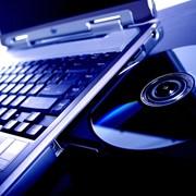 Установка, настройка и обслуживание бухгалтерских программ фото