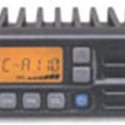 Радиостанции авиационные - IC-A110 фото