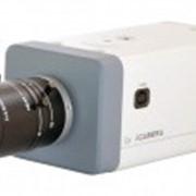 IP-камера в стандартном исполнении RVi-IPC23DN фото