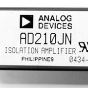 Микросхемы Analog Devices со склада фото