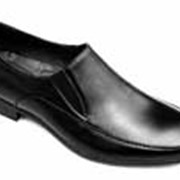 Туфли под форму фото