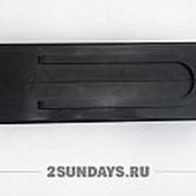 Аккумулятор 24V 12Ah в пластмассовом корпусе для электромотоцикла Hook Dirt 24V фото