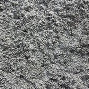 Заказ бетона с доставкой фото