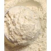 Концентрат молочно-сывороточный с массовой долей белка 30% фото