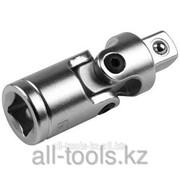 Шарнир карданный Kraftool Industrie Qualitat , 3/8 Код:27850-3/8_z01 фото