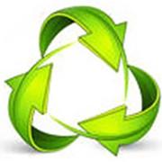 Экологическим сопровождением строительства фото