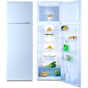 Холодильники с верхней морозильной камерой NORD 274 фото