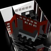 Мебель мобильная выставочная в Молдове фото