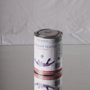 Краска Акмилайт для ткани и текстиля фото