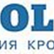 Ендова Tegola Сейфити Колор СБС-3, 10х1м, 3мм синяя фото