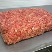 Куриный костный остаток, мясо куриное охлажденное, оптовая торговля, возможен торг, доставка, низкая, доступная цена фото