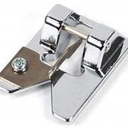 Лапки для швейных машин Лапка для создания бахромы, букле фото