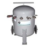 Коалесцентный фильтр CF-50 объемом 200 литров фото