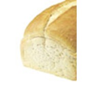 "Аромат ""Свежеиспеченный хлеб"" фото"