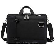 Трансформер (портфель, рюкзак) Numanni PW357 фото