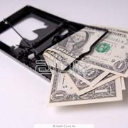 Судебная защита кредитора фото