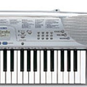 Синтезатор Casio CTK-230 фото